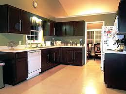 rustoleum kitchen cabinet transformation kit rustoleum cabinet resurfacing kitchen cabinet refinishing rust
