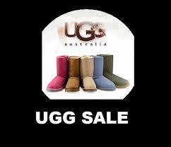 ugg sale ottawa uggs boots sale ebay
