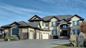 house plans with four car garage house list disign