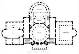 us senate floor plan building clipart us senate