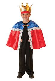 british halloween costumes british royal kids fancy dress book week fairytale boys girls