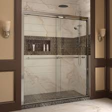 How To Install Sliding Shower Doors How To Install Sliding Shower Doors The Home Redesign