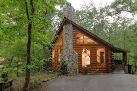 1 bedroom cabin rentals in gatlinburg tn sevierville cabin rental afternoon delight 2332 1 bedroom