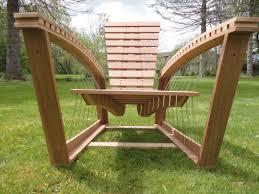 Adirondack Chairs Plastic Alluring 50 Adirondack Chairs Plans Templates Decorating Design