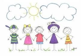 kid cards vip kids cards hide n seek children s foundation