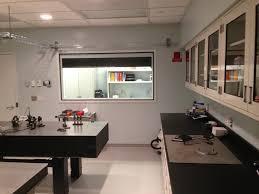 stsci russell b makidon optics laboratory about