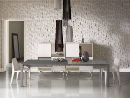 Napoli Dining Table Modloft Napoli Dining Table Md539 Official Store