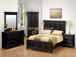 Italian Bedroom Designs Styles Italian Bed Designs In Wood Contemporary Bedroom Sets King