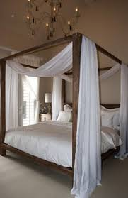Bed Frame With Canopy Currently Crushing On Canopy Beds Canopy Crushes And Bedrooms