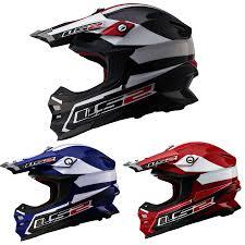 hustler motocross helmet bmxmuseum com reference ls2 mx456e helmet