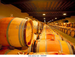 wine from château lynch bages chateau lynch bages stock photos chateau lynch bages stock