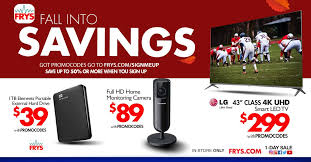 frys deals black friday fry u0027s electronics fryselectronics twitter