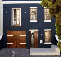the yard part 3 people with dark houses u2014 make haus