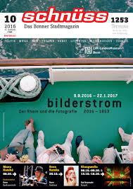 Esszimmer St Le F Schwergewichtige Schnüss 2015 03 By Schnüss Das Bonner Stadtmagazin Issuu