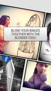 splitpic apk split pic 2 0 clone yourself apk free photography app