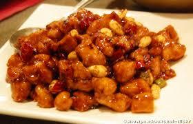 sichuan cuisine sichuan cuisine chuan cuisine chuan cai facts photos