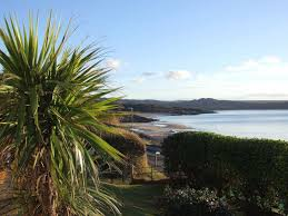 beach cottage in gairloch selfcatering travel