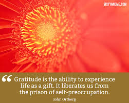 quotes of thanksgiving and gratitude here are our favorite gratitude quotes to inspire you this