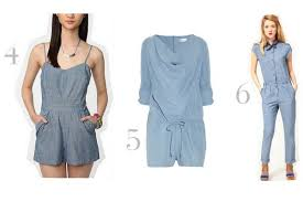 rompers and jumpsuits sandi pointe library of collections
