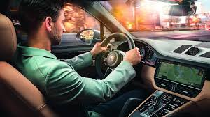 Porsche Cayenne Redesign - 2019 porsche cayenne redesign hybrid release turbo coupe interior