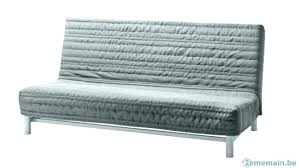 canap banquette ikea canape lit bz amazing canape convertible with ikea canape bz