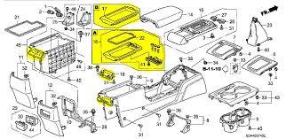 2005 honda accord coupe parts 2005 honda civic parts diagram car insurance info