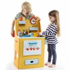 jeux de cuisine pour les grands des cuisines pour enfant pour faire comme les grands