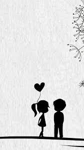 the 25 best cute couple wallpaper ideas on pinterest couple