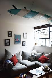 zoe home interior at home with jewellery designer zoe morton flat 15 design