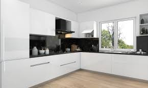 modular kitchen interior design ideas type rbservis com home interior design e commerce pvt ltd style rbservis com