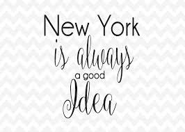 new york svg city clip art png cameo cricut silhouette clip new york svg city clip art png cameo cricut silhouette