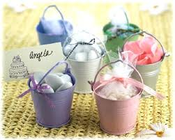 wedding gift suggestions favor for wedding ideas a guide to wedding gift ideas wedding