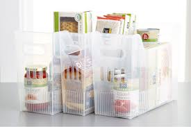multi purpose bins the container store