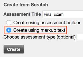 Sakai Help Desk Creating Sakai Tests Taking Too Long Unc Ch Teaching U0026 Learning