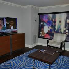 2 Bedroom Suites In Las Vegas by Hilton Grand Vacations On The Boulevard 507 Photos U0026 517 Reviews