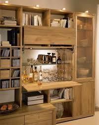 bibliothèque avec bureau intégré déco meuble bibliotheque avec bureau integre vitry sur seine 2217