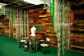 Diy Room Divider 24 Mesmerizing Creative Diy Room Dividers Able To Reshape Your