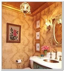 19 best paint colors images on pinterest decorating ideas gold