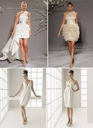 2011 Wedding Dresses March 2011 Belle The Magazine The Wedding Blog For The