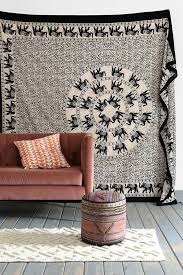 Thick Wall Tapestry 1000 Images About Room Stuff On Pinterest