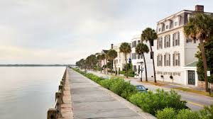 best places to retire southern living