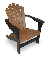 Outdoor Furniture Minneapolis by Adirondack Chair Dock86 Spend A Good Deal Less On Furniture In