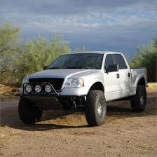 long travel images Ford f150 04 to 08 2wd long travel kit jd fabrication jpg