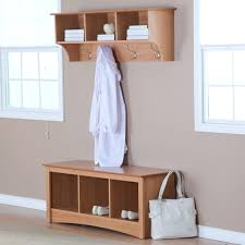 entryway rack furniture lovely entryway bench and coat rack entryway bench and