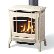 Wood Burning Fireplace Parts by Hearthstone Soapstone Wood Stove Hearthstone Gas Fireplace Reviews