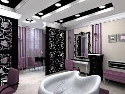 Interior Design For Ladies Beauty Parlour Beauty Salon Interior Design Find Home Designer Thoughts