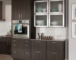 schuler cabinetry at lowes new doors