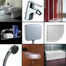 complementi bagno complementi bagnomobili da bagno sanitari rubinetteria varia e