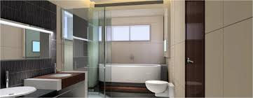 Kitchens Sydney Bathrooms Sydney Kitchen Design  Renovations - Bathroom design sydney