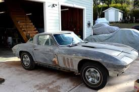 1966 corvette specs 1966 chevrolet corvette stingray coupe build your corvette